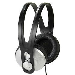 Slušalice Vivanco SR 97, za glavu, crne