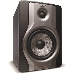 Aktivni zvučnik monitor M-AUDIO STUDIOPHILE BX5 CARBON kom