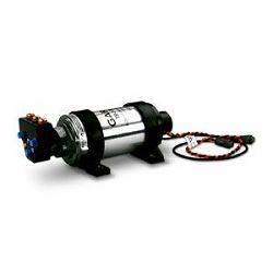 2-litre Pump kit