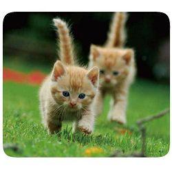 Podloga za miš VIVANCO Pets, 4 motiva