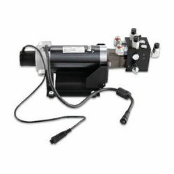 2.1-litre Pump kit