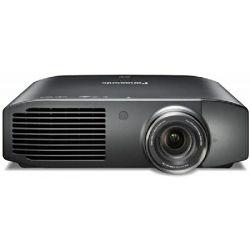 Projektor PANASONIC PT-AT5000E
