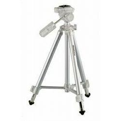 Stativ za foto i video kamere SOLIGOR DT-310