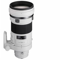 Objektiv SONY SAL-300F28G