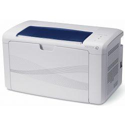 Laserski printer XEROX PHASER-3010V-B