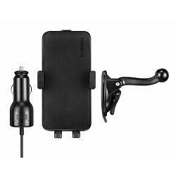 Univerzalni vakuumski nosač GARMIN za smartphone