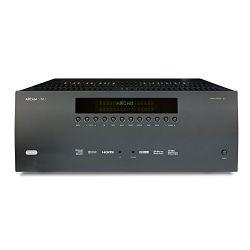 AV receiver ARCAM FMJ AVR390