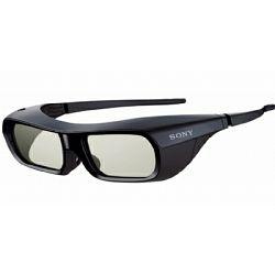 3D Naočale SONY TDG-BR250/B