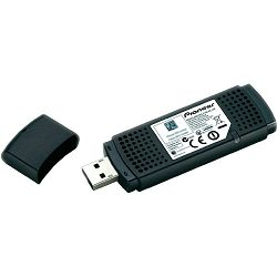Adapter PIONEER AS-WL 100