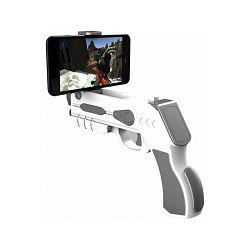 Nosač iDance pištolj za pametne telefone Bluetooth Blaster ARG-2 GUN