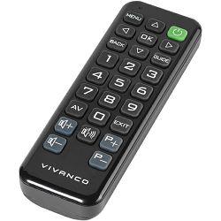 Daljinski upravljač VIVANCO Zapper za Sony, ready for use