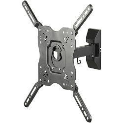 TV Stalak Vivanco BMO 6040 Single Arm Motion, VESA 400, 35kg