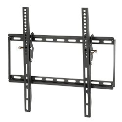 TV Stalak Vivanco Promotion 23-55'', max 45kg, tilt