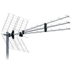 Vanjska antena Triplex Loga ISKRA P-43N (43 elementa 1190mm)