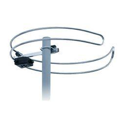 Antena za radio prijem ISKRA FM-10F, vanjska