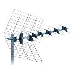 Antena UHF ISKRA DTX-22F
