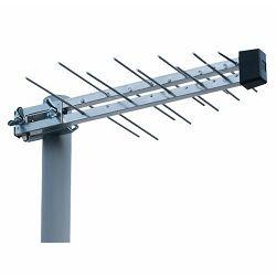 Vanjska antena ISKRA P-20 UHF Mini