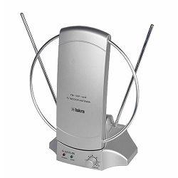Sobna antena ISKRA G2235-06