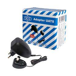 Adapter ZED za UAT mrežaste antene - NUAT