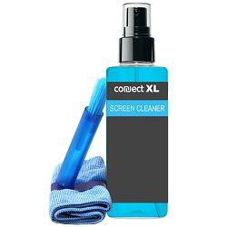 Connect XL Set za čišćenje ekrana 3u1 - CXL-CLP01
