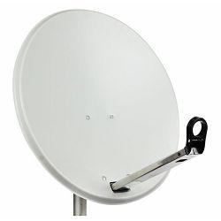 Satelitska antena FALCOM 80TRX