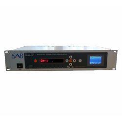 AV modulator SAB SCM 8800L