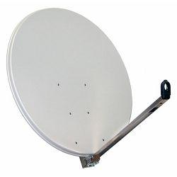 Tanjur za satelitsku antenu GIBERTINI OP 100L FE
