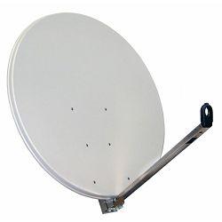 Tanjur za satelitsku antenu GIBERTINI OP 100L ALU
