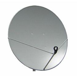 Tanjur za satelitsku antenu GIBERTINI OP 125L ALU
