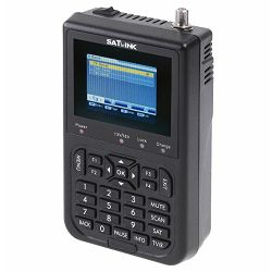 Mjerni instrument SatLink WS-6909