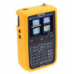 Mjerni instrument SatLink WS-6922
