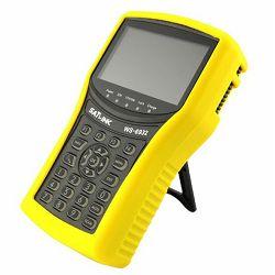 Mjerni instrument SatLink WS-6932HD