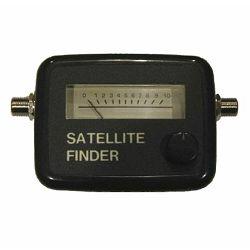 Mjerni instrument FALCOM SF-105