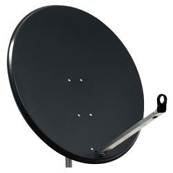 Tanjur za satelitsku antenu FALCOM 120A TRX
