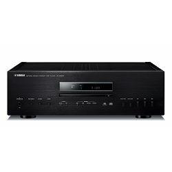 CD player YAMAHA CD-S3000 black