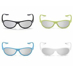 3D naočale LG AG-F315