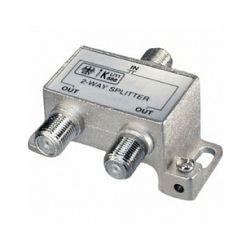 Antenski razdjelnik 1/2F