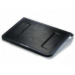 Hladnjak za laptop COOLER MASTER NotePal L1, 12-17