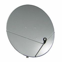 Tanjur za satelitsku antenu GIBERTINI OP 150 S