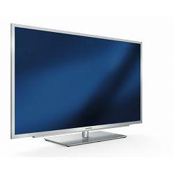 TV GRUNDIG 42 VLE 9270 WL (LED, 3D Smart TV, 107 cm) + HDMI kabel na poklon