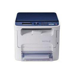 Laserski printer XEROX MFP PHASER-6121MFPV N