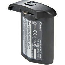 Baterija CANON LP-E4