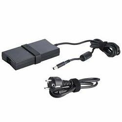 Adapter napajanja DELL 130W (3-pin) with European Power Cord (Kit)