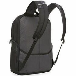 Dell Professional  Backpack 15 - Korrun brand bag