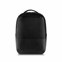 "Dell Pro Slim Backpack 15"""