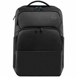 Dell Pro Backpack 15in
