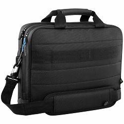"""Torba za laptop DELL Pro Briefcase 15"""""""