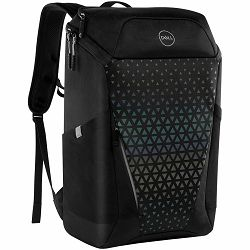 Dell Gaming Backpack 17in, GM1720PM