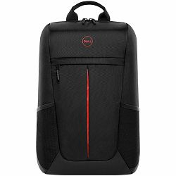 """Dell Gaming Lite Backpack - up to 17"""", GM1720PE"""