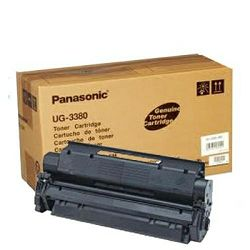 Toner i bubanj PANASONIC UG-3380-AUC